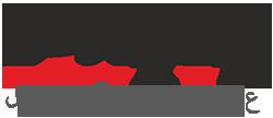 شركة ب.م.ر (PMR) لبناء المشاريع، شركة تجارية محدودة Logo
