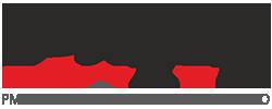 PMR ПРОЕКТИРОВАНИЕ СТРОИТЕЛЬСТВО Logo