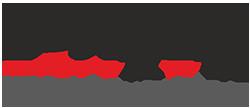 PMR Proje İnşaat Tic. Ltd. Şti. Logo